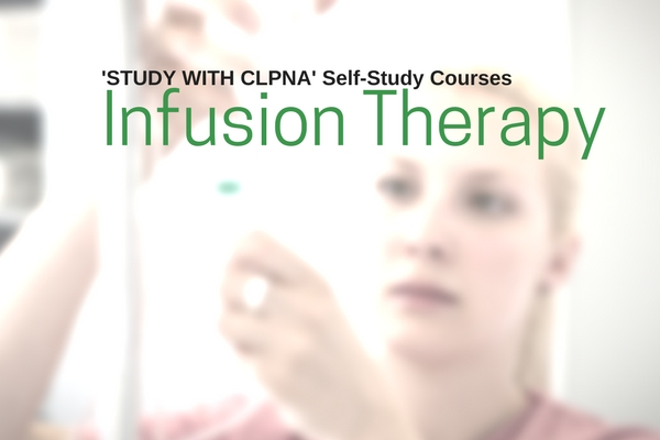 ad_Infusion_Therapy_SelfStudyCourse