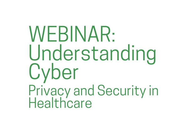 ad_Webinar_CyberSecurity