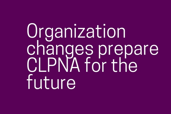 ad_CLPNA_organization_changes