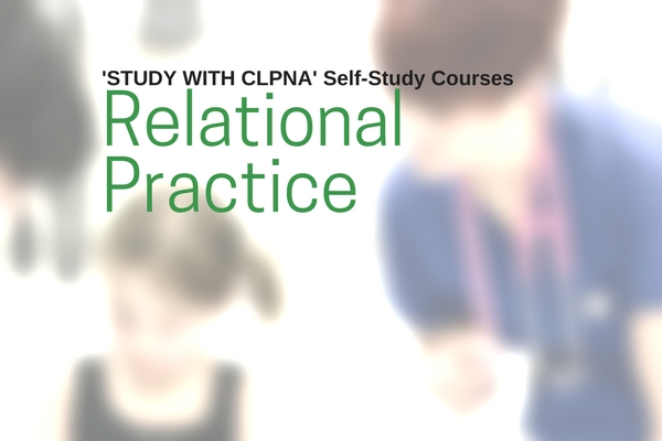 relational practice Relational theory and the practice of psychotherapy ebook: paul l wachtel: amazoncouk: kindle store.