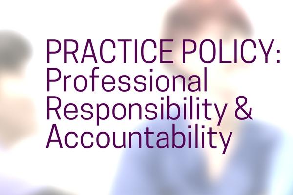 ad_Practice_Policy_ProfessionalResponsibilityAccountability