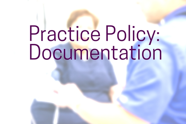 ad_Practice_Policy_Documentation