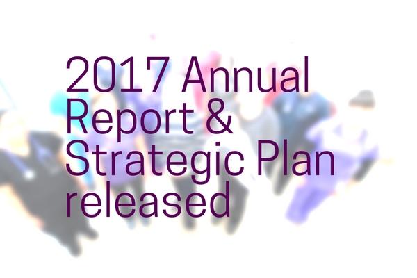 ad_2018AnnualReport_StratPlan