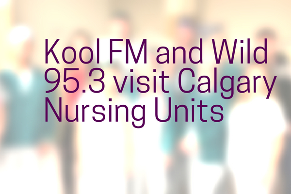 ad_KoolFM_National_Nursing_Week_2018