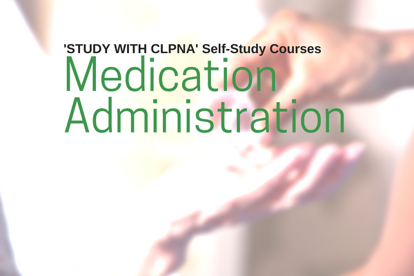 ad_Medication_Administration_Self-StudyCourse