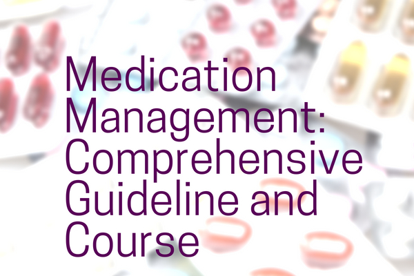 ad_Medication_Management_Guideline_Course