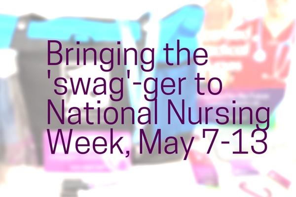ad_National_Nursing_Week_2018_swag