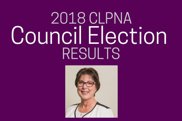 ad_CLPNA-Council-Election-Results-2018