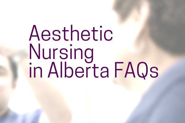 ad_Aesthetic_Nursing_FAQs