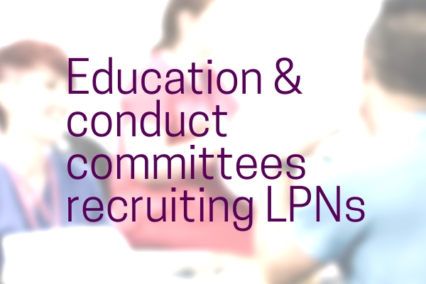 ad_Committee_Recruitment_2018