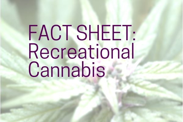 ad_FactSheet_Recreational_Cannabis