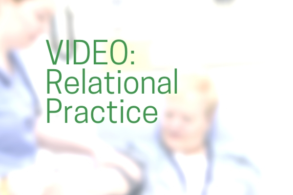 ad_Video_Relational_Practice