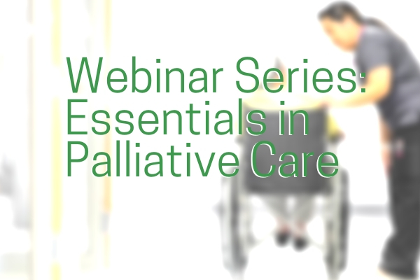 ad_Webinars_Essentials_Palliative Care_2018-19
