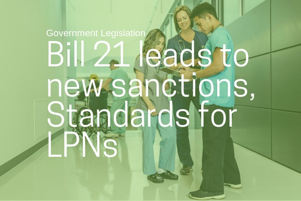 ad_Bill21_sanctions_Standards