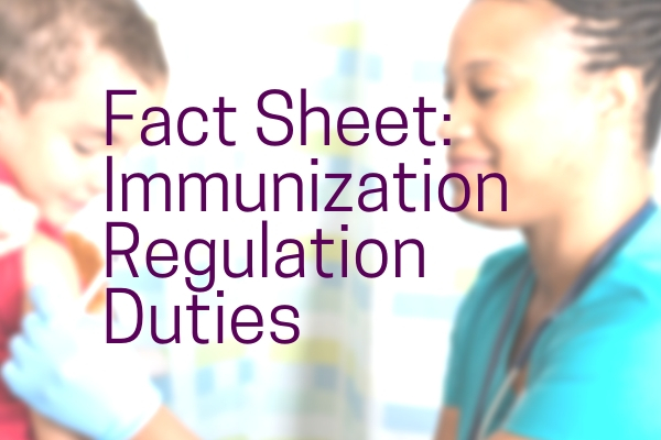 ad_Fact_Sheet_Immunization_Regulation_Duties_2018