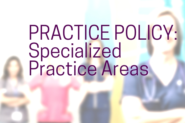 ad_Policy_Specialized_Practice_Areas