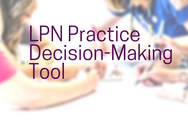 ad_LPN_Practice_Decision