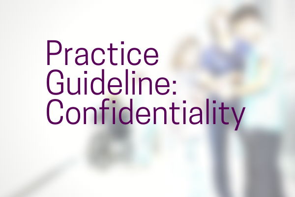 ad_Practice_Guideline_Confidentiality