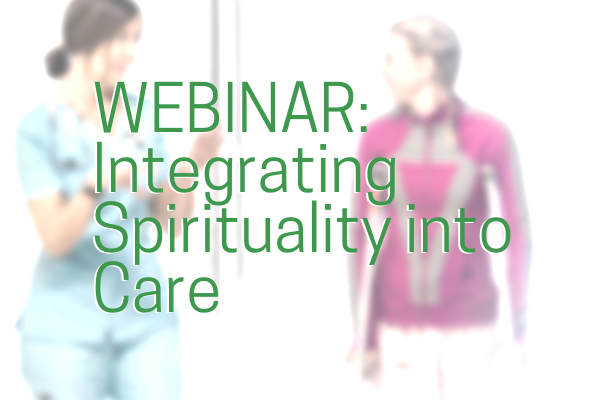 ad_Webinar_Integrating_Spirituality_into_Care