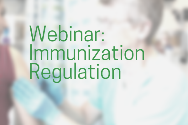 ad_Webinar_Immunization_Regulation