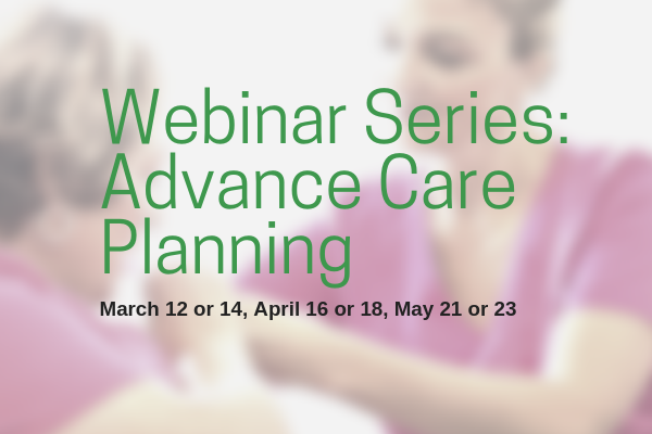 ad_Webinars_Advance_Care_Planning