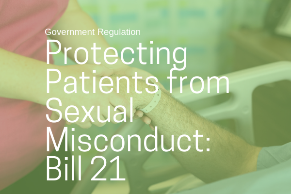 ad_Bill 21_Protecting_Patients