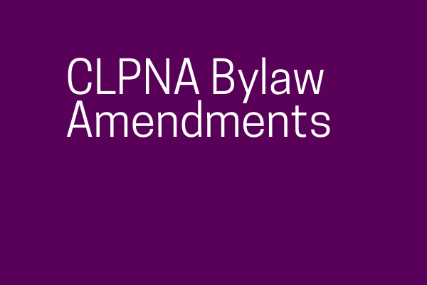 ad_Bylaw_Amendments