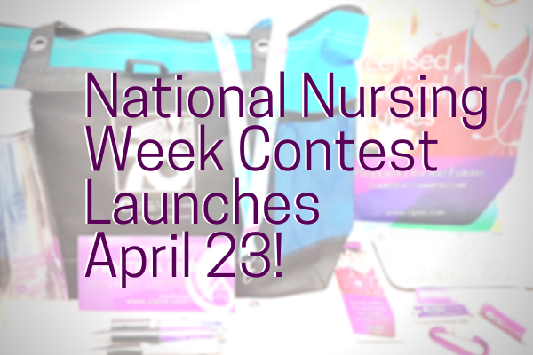 ad_National_Nursing_Week_Contest_2019