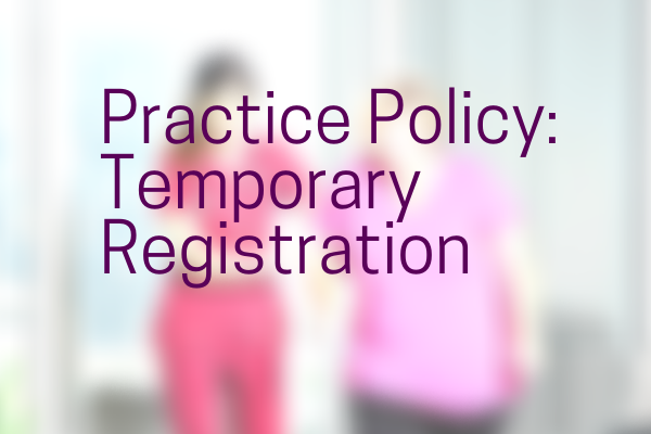 ad_Policy_Temporary_Registration