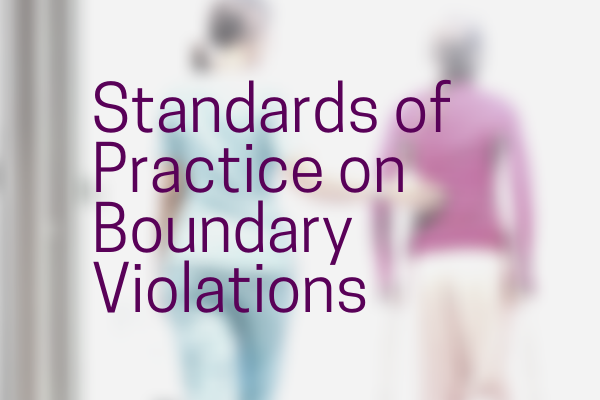 ad_Standards_of_Practice_Boundary_Violations_v2