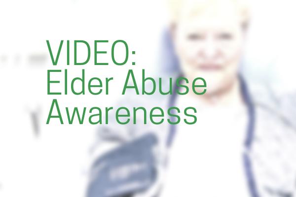 ad_Video_Elder_Abuse_Awareness