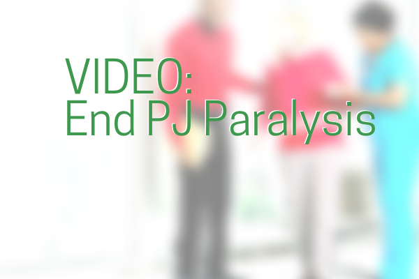 ad_Video_End_PJ_Paralysis