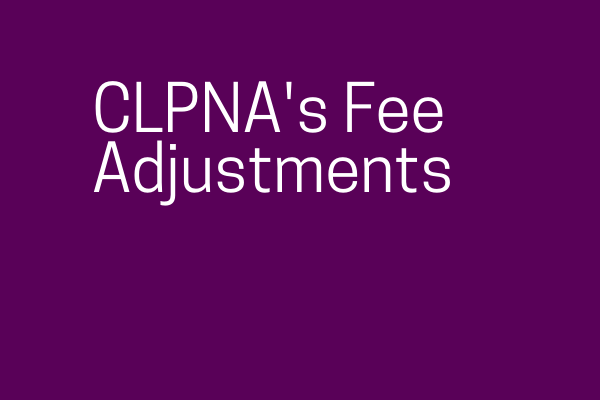 ad_CLPNA_Fee_Adjustments_2019