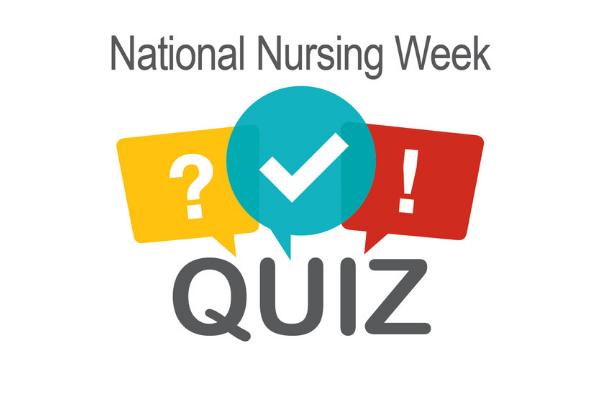 ad_National_Nursing_Week_2019_600x400