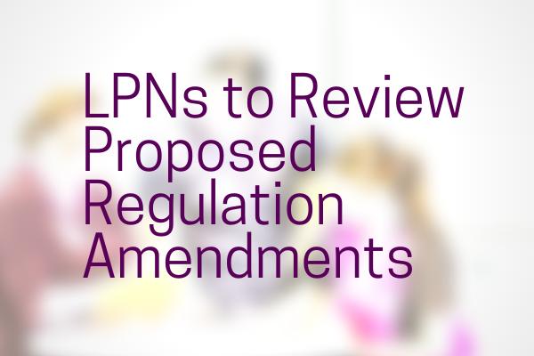 ad_Regulation_Amendments_Survey