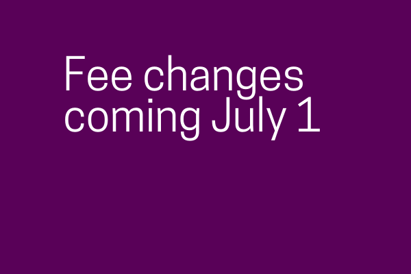 ad_CLPNA_Fee_changes_July_1