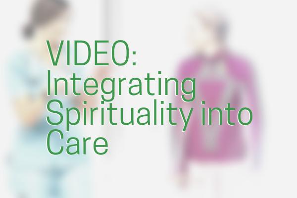 ad_Video_Integrating_Spirituality_into_Care