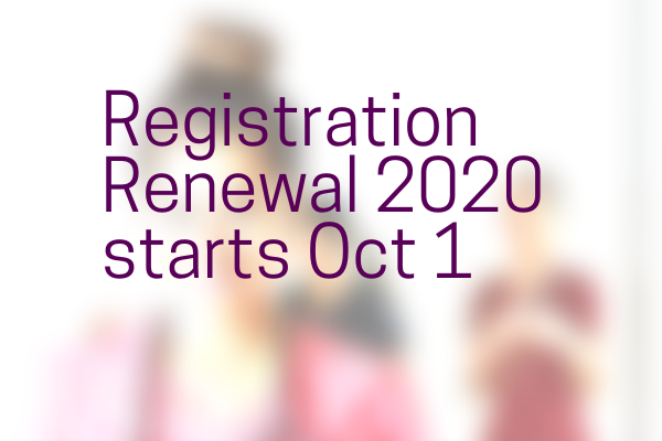 ad_Registration_Renewal_2020_starts_Oct1