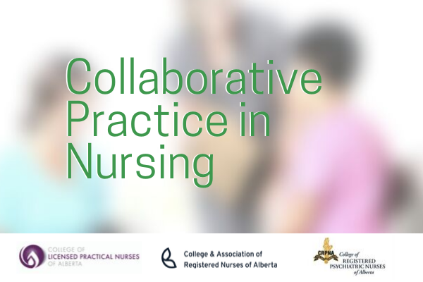 ad_Collaborative_Practice_Nursing