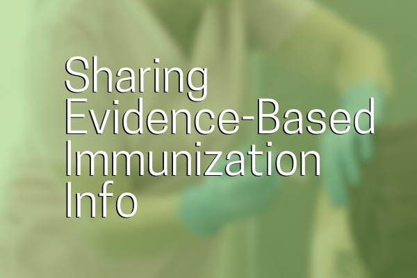 ad_Immunization_Message_Govt_Mandated
