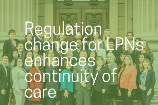 ad_Regulation_change_for_LPNs_group_