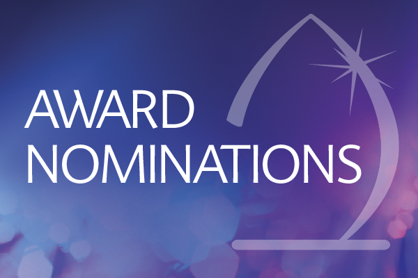 Simplified Nominations for 2020 LPN Awards of Excellence - College of  Licensed Practical Nurses of Alberta