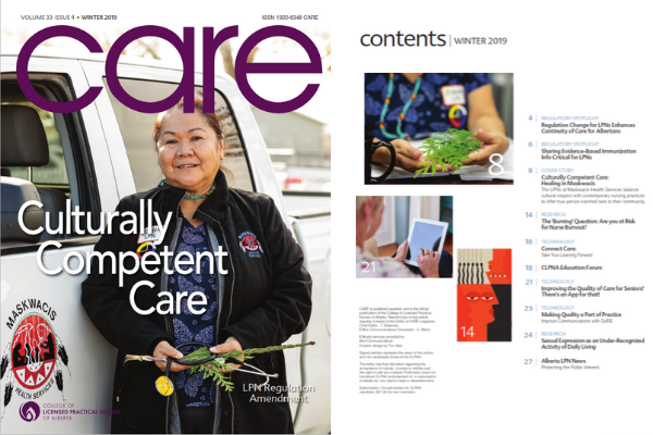 ad_CARE_Winter201900x400