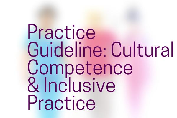 ad_Guideline_Cultural Comp_Inclusive