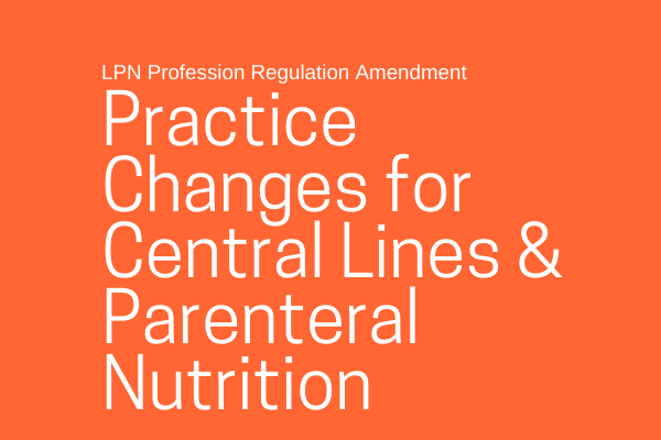 ad_Practice_Changes_Central_Lines_Parenteral_Nutrition