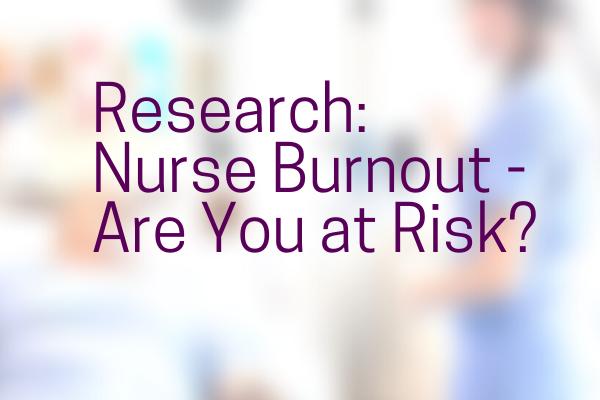 ad_Research_Nurse_Burnout