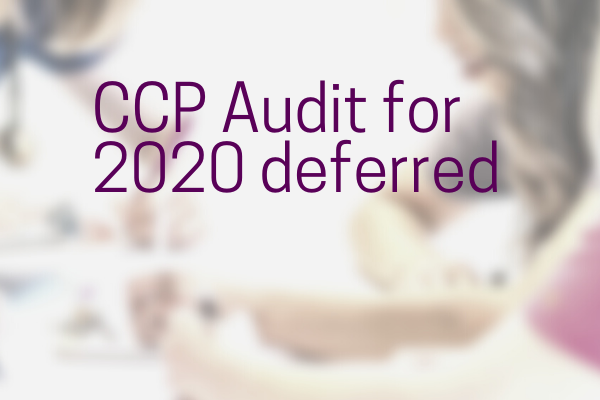 ad_CCP_Audit_2020_deferred