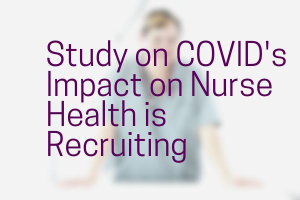 ad_Study_COVID_Nurse_Health