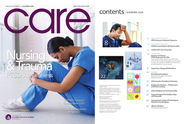 ad_CARE_Summer2020_600x400