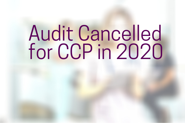 ad_CCPAudit_2020_cancelled